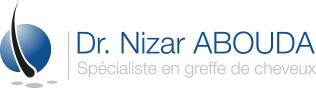 Dr. Nizar Abouda